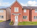 Thumbnail to rent in St Wilfrids Drive, Brayton, Selby