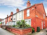 Thumbnail for sale in Newark Road, Lincoln