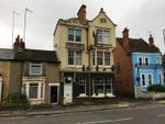 Thumbnail to rent in Dunchurch Road, Rugby
