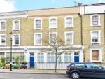 Thumbnail for sale in Ifield Road, Chelsea