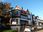 Thumbnail to rent in Wolsey Gardens, Felixstowe