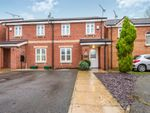 Thumbnail to rent in Willow Grove, Harworth, Doncaster