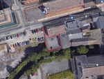 Thumbnail to rent in Bark St, Bolton