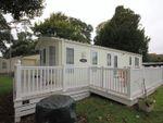 Thumbnail to rent in Sandhills Holiday Village, Mudeford, Christchurch