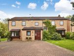 Thumbnail for sale in Savile Way, Fowlmere, Royston