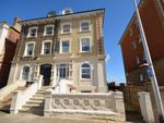 Thumbnail to rent in Esplanade, Lowestoft