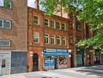 Thumbnail to rent in Bridge Lofts, 3 Leicester Street, Walsall