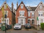 Thumbnail for sale in Buckleigh Road, Streatham Vale