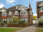 Thumbnail for sale in Cannon Hill Lane, London