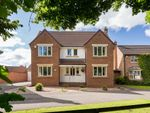 Thumbnail for sale in Moray Close, Strensall, York