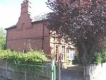 Thumbnail to rent in 13, Ferrers Road, Oswestry, Oswestry, Shropshire