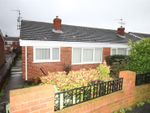 Thumbnail for sale in Canterbury Close, Worksop