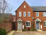 Thumbnail to rent in Patron Grove, Stafford