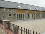 Thumbnail to rent in Charterhouse, Blagdon
