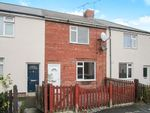 Thumbnail for sale in Springfield Road, Retford