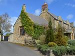 Thumbnail for sale in The Village, Acklington, Morpeth