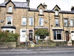 Thumbnail for sale in Dale Road, Buxton, Derbyshire