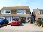 Thumbnail for sale in Fairlight Avenue, Telscombe Cliffs, Peacehaven, East Sussex