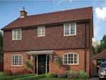 Thumbnail to rent in The Cam, Estone Grange, Chapel Drive, Aston Clinton