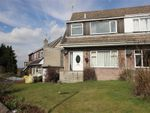 Thumbnail for sale in Quarry Lane, North Anston, Sheffield, South Yorkshire