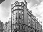 Thumbnail to rent in Milburn House, Newcastle