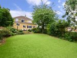 Thumbnail for sale in Downs Road, Penenden Heath, Maidstone, Kent