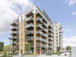 Thumbnail to rent in Chancellors Road, London