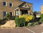Thumbnail to rent in Titan Business Centre, Park House, Bradford Road, Birstall