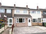 Thumbnail to rent in Hawkwood Crescent, Worcester