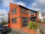 Thumbnail to rent in Phoenix House, Roman Terrace, Roundhay, Leeds
