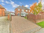 Thumbnail for sale in Bawtry Road, Harworth, Doncaster