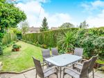 Thumbnail for sale in Greenwood Crescent, Wickersley, Rotherham