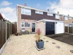 Thumbnail for sale in Delview, Canvey Island