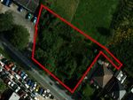 Thumbnail for sale in Land At Liverpool Road, Church Lawton, Stoke-On-Trent, Staffordshire