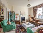 Thumbnail to rent in St. Georges Drive, London