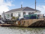 Thumbnail to rent in The Quay, Burnham-On-Crouch