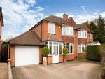 Thumbnail for sale in Moorfield Road, Denham Green, Denham, Buckinghamshire