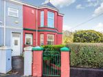 Thumbnail to rent in Wolseley Road, Plymouth