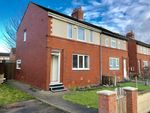 Thumbnail to rent in Lang Avenue, Barnsley