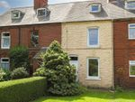 Thumbnail for sale in Sluice Road, South Ferriby, Barton-Upon-Humber