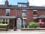 Thumbnail to rent in Longton Road, Barlaston, Stoke-On-Trent