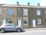 Thumbnail to rent in Aireworth Road, Keighley