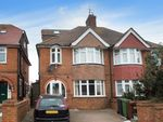 Thumbnail for sale in Marlow Avenue, Eastbourne