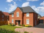 """Thumbnail to rent in """"Winstone"""" at St. Benedicts Way, Ryhope, Sunderland"""