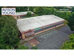 Thumbnail for sale in Unit 39, Mochdre Industrial Estate, Newtown, Montgomeryshire, Wales