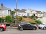 Thumbnail for sale in New Road, Saltash, Cornwall
