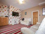 Thumbnail to rent in Stockbridge Road, Burnley, Lancashire