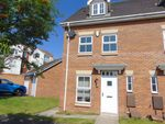 Thumbnail to rent in Brooklime Avenue, Stockton