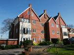 Thumbnail to rent in Uplands Road, Guildford, Surrey