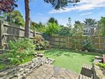 Thumbnail for sale in Warren Way, Woodingdean, Brighton, East Sussex